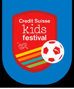 Credit Suisse Kids Festival